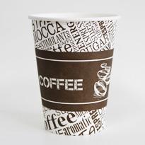 Пакеты для чая и кофе - woppagcom